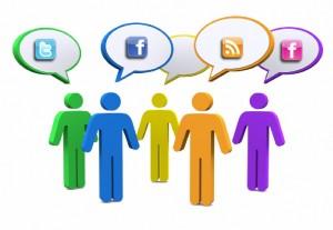 social-network-ispazio