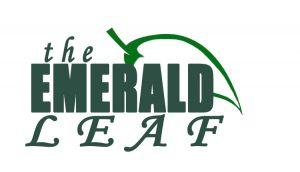 emeraldleaf